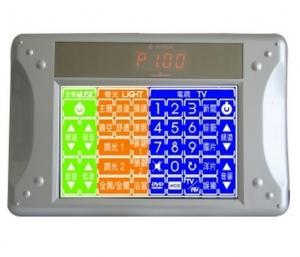 桌上型觸控面板SU-CP2250