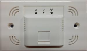 壁內型WIFI AP