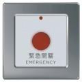 TPN緊急開關 SU-TPN-EMG-01
