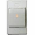 節電插卡器(卡片式)SUSA-1845C