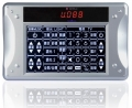 壁面固定型觸控面板SU-CP2250A