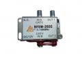 RF高頻切換器SU-RFSW-202C